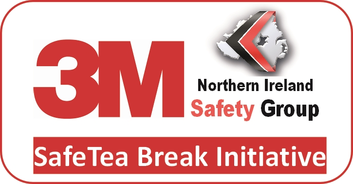 3m-nisg-safetea-breal-logo