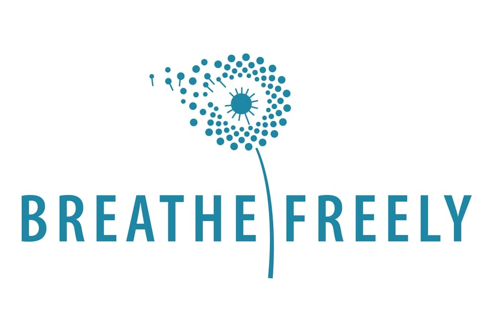 Breathe Freely Campaign