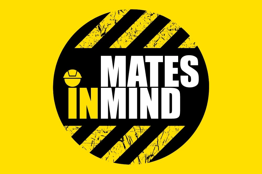 Mates in Mind Campaign