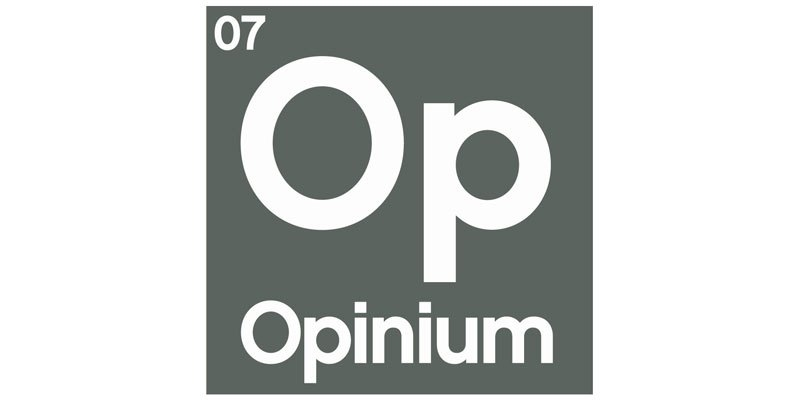 2019 Best place to work: Opinium